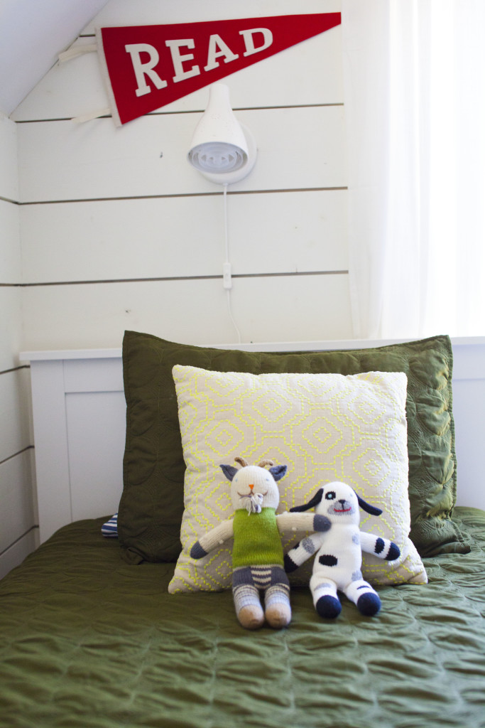 interiors, decor, home tour, makeover, reveal, kid space