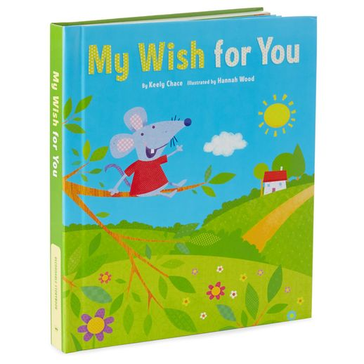 my-wish-for-you-recordable-storybook-root-1kob1095_1470_1