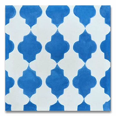 tafraout-8-x-8-handmade-cement-tile-in-blue-and-white-set-of-12-ctp10-01