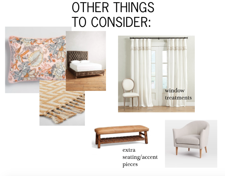 warm-neutral-accent-pieces