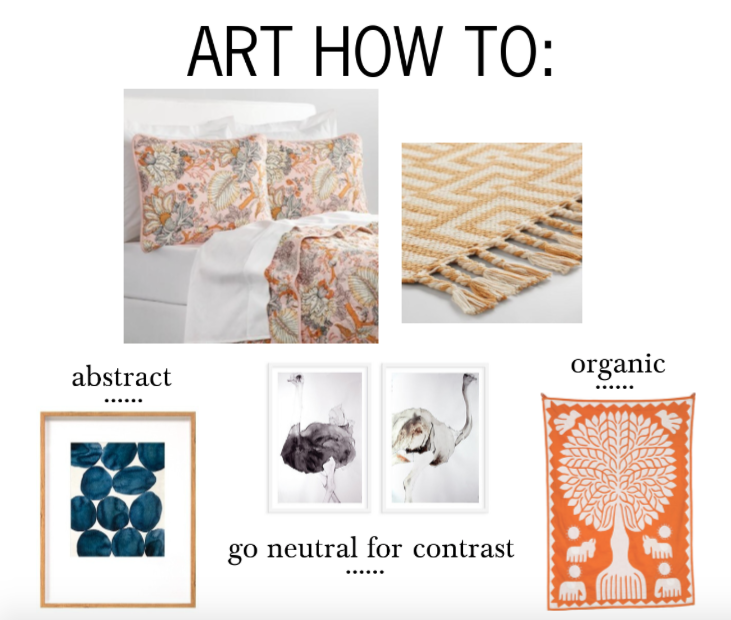 warm-neutral-art