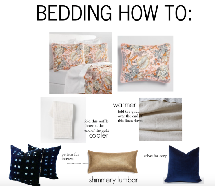 warm-neutral-bedding