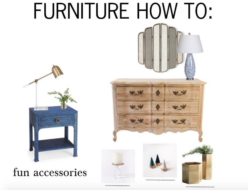 warm-neutral-furniture