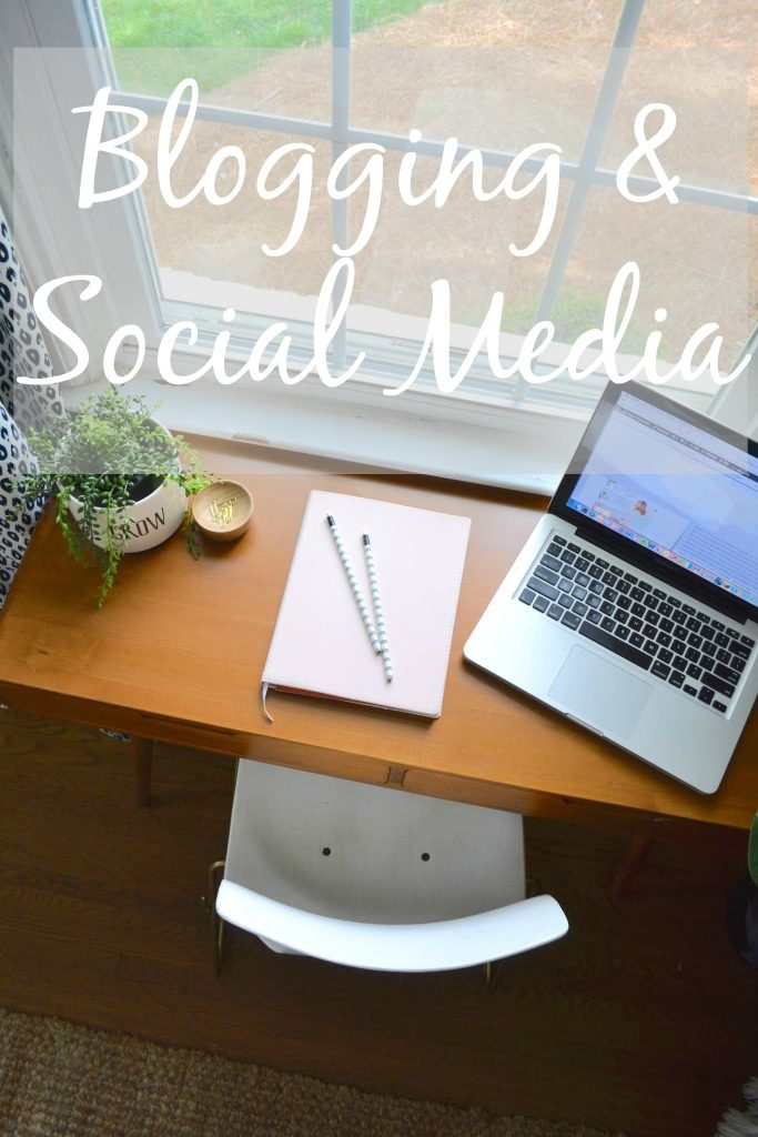blogging-and-social-media