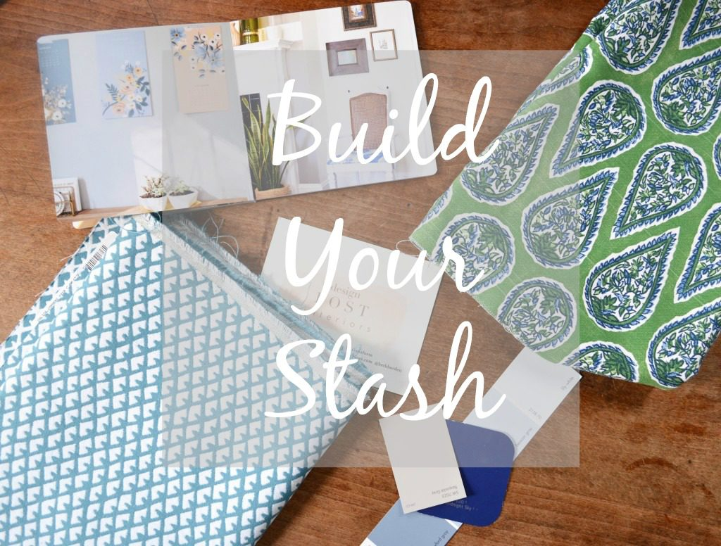 build-your-stash