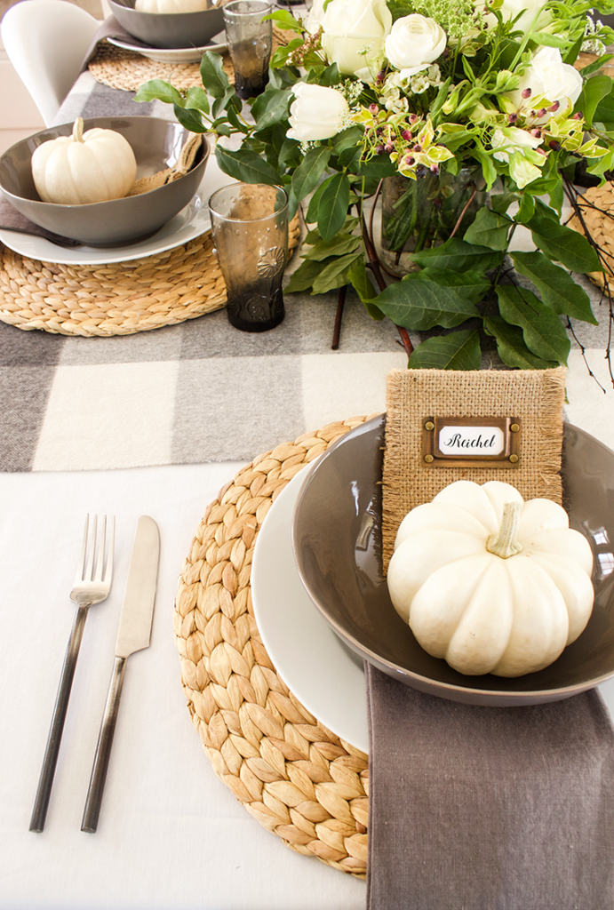 country-friendsgiving-world-market-copycatchic-6