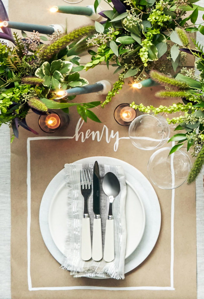 gorgeous-rustic-thanksgiving-tablescape