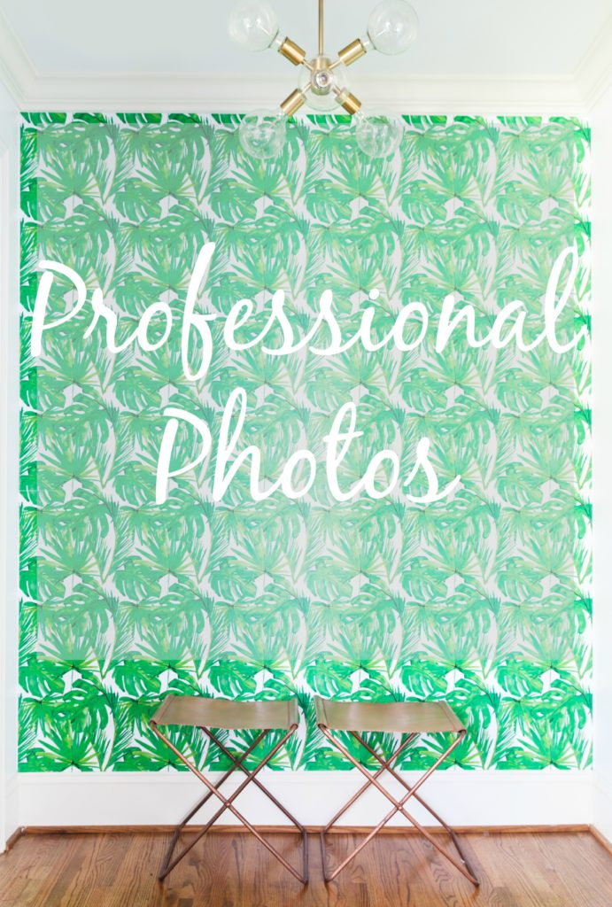 professional-photos