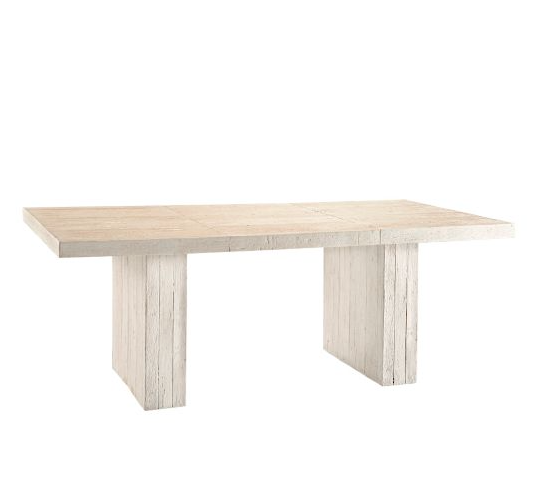mx-table-8