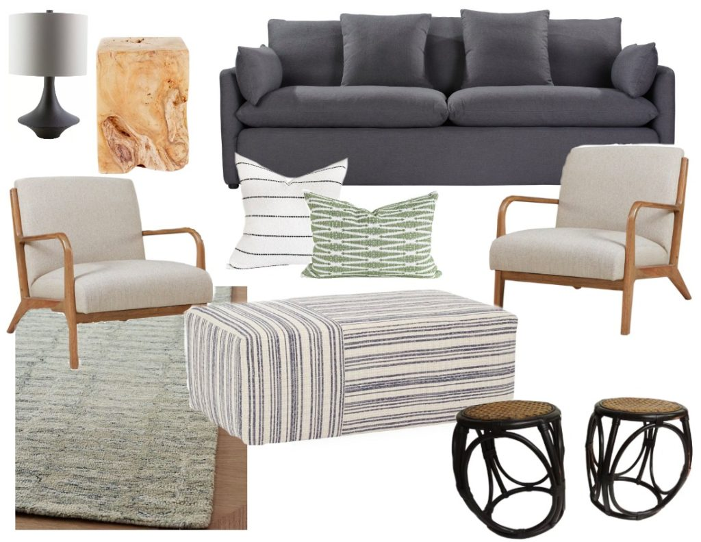 Fantastic Moodboard Monday Archives Design Post Interiors Bralicious Painted Fabric Chair Ideas Braliciousco